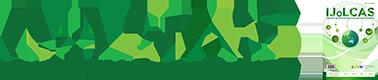 IJoLCAS Logo